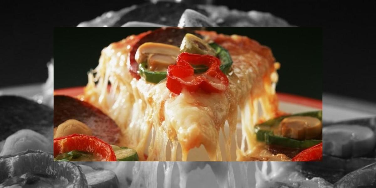 Pizza Pizza arremete contra programa de televisión y anuncia acciones legales