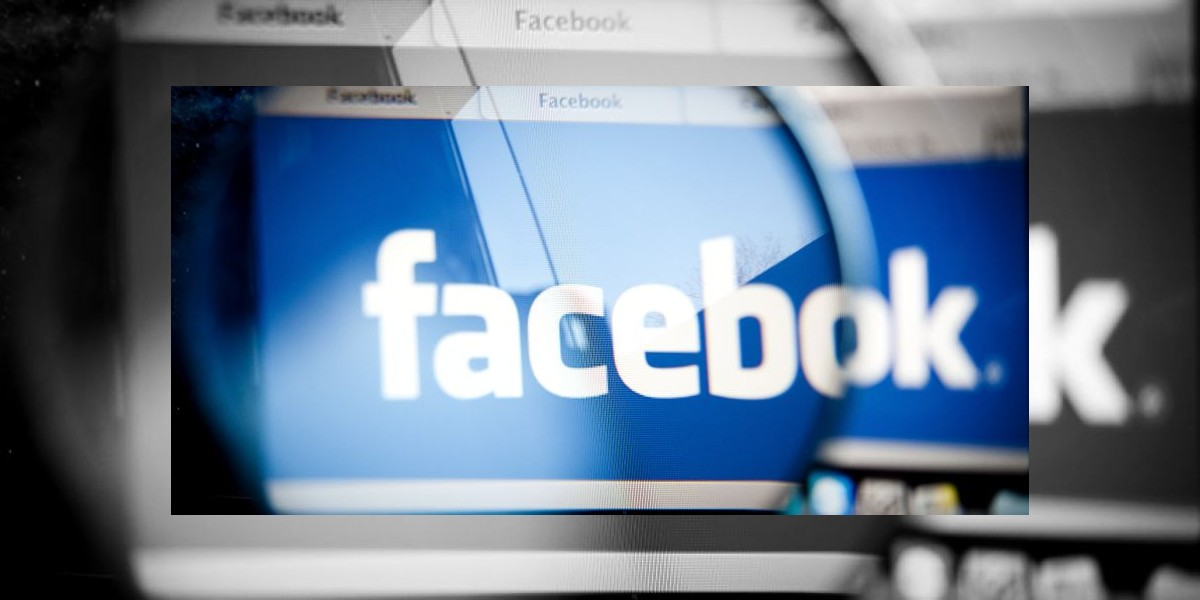 Alertan sobre aparición de virus en Facebook