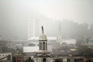 Foto:(UPI/Claudio Cortes). Imagen Por: