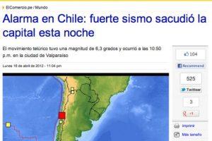 Foto:El Comercio de Perú. Imagen Por: