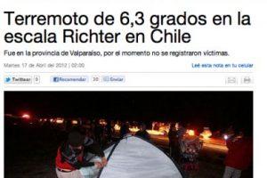 Foto:TN de Argentina. Imagen Por: