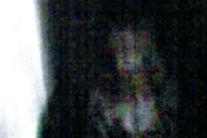 La imagen antes de ser intervenida por expertos. Foto:lavozdelassombras.tk. Imagen Por: