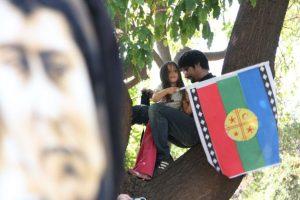 Foto:UPI. Imagen Por:
