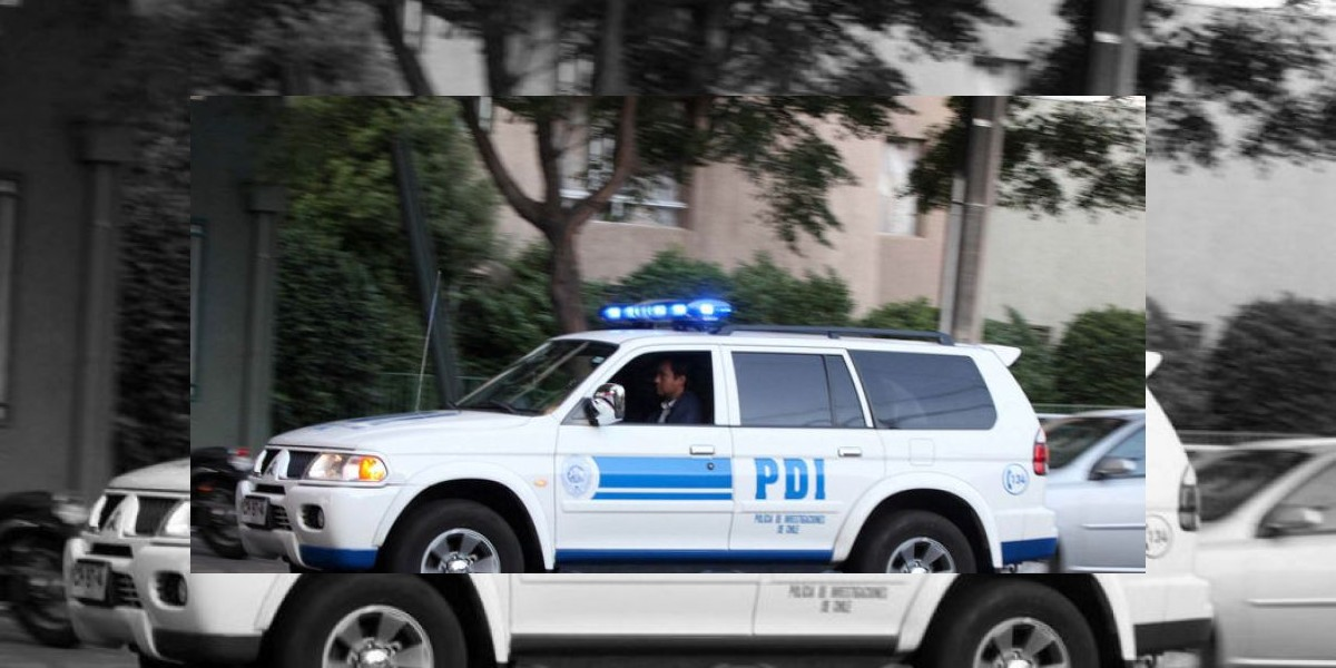 Asesora del hogar es detenida por abusar de menor de 5 años