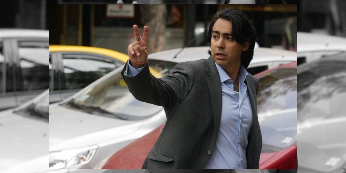 Marco Enríquez-Ominami anuncia que el PRO tendrá candidato en presidenciales del 2013