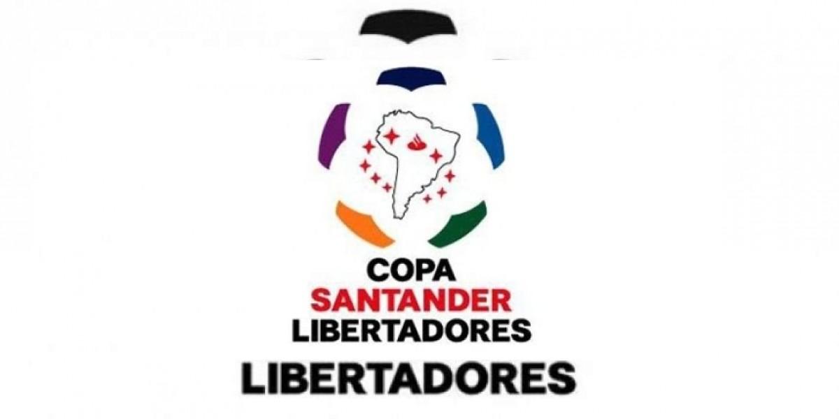 PES2012: DLC gratuito incluye Copa Libertadores 2012 con equipos chilenos