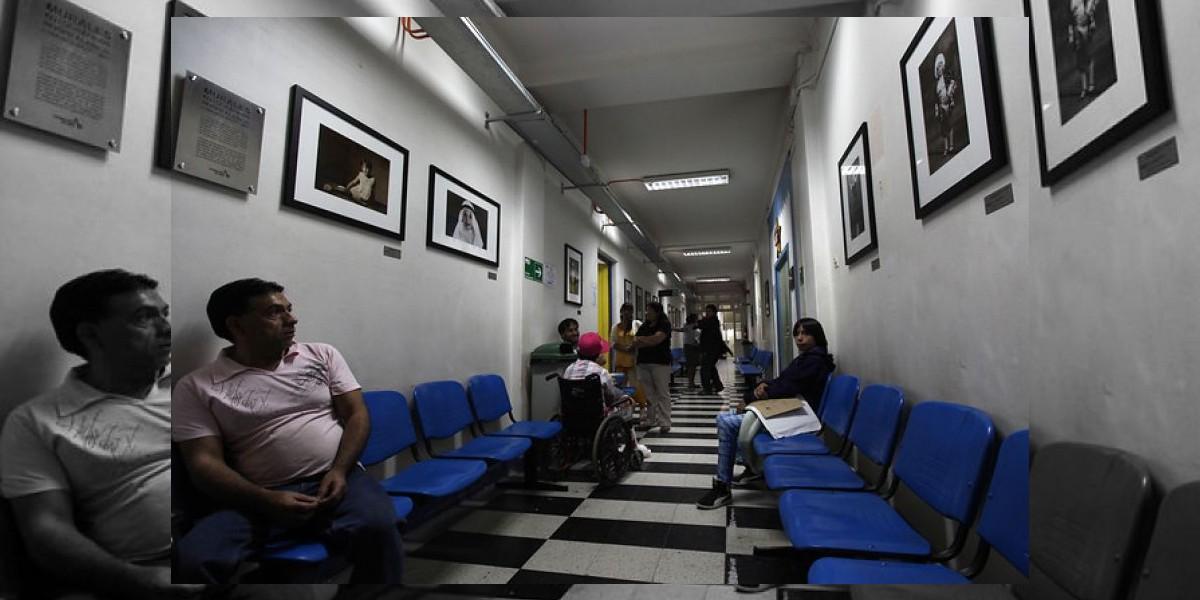 Chile: 15 hombres mueren al año por cáncer de mamas