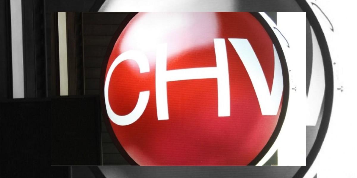 Chilevisión es condenado a pagar 320 millones por grabaciones ocultas a ex juez Calvo