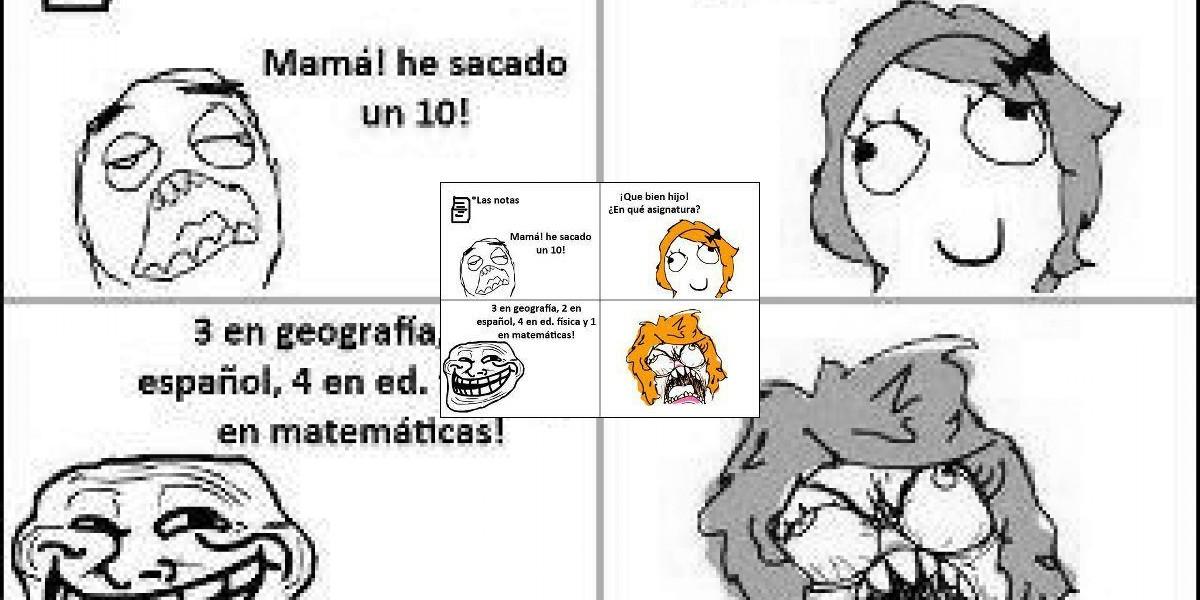 Conjunto de notas!!!