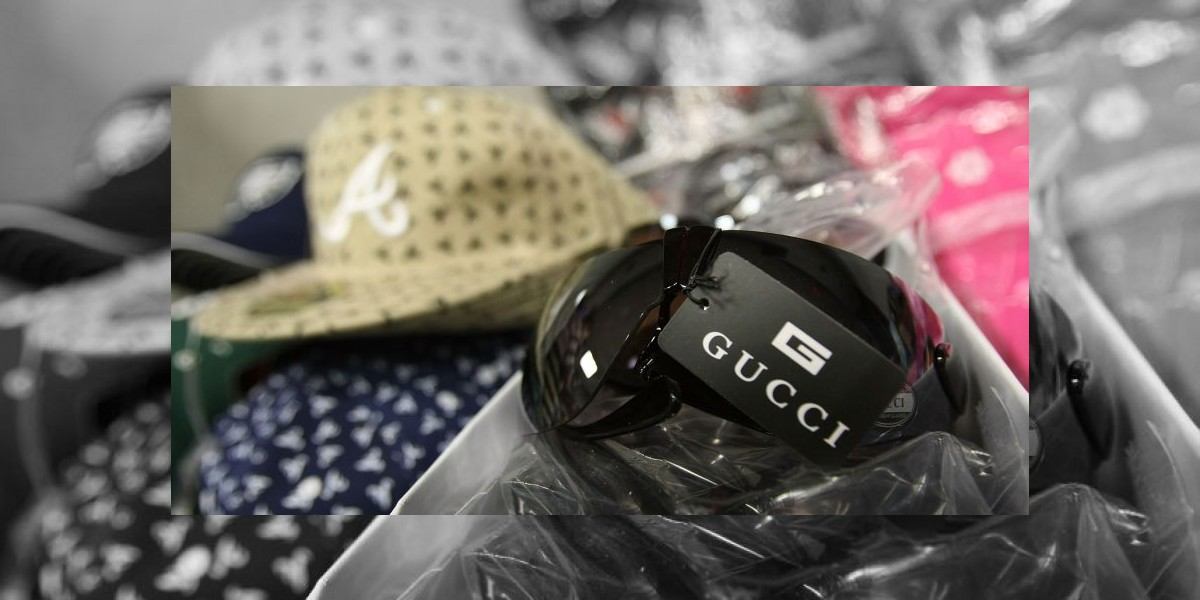 Inventan una tecnología para autentificar productos y evitar falsificaciones