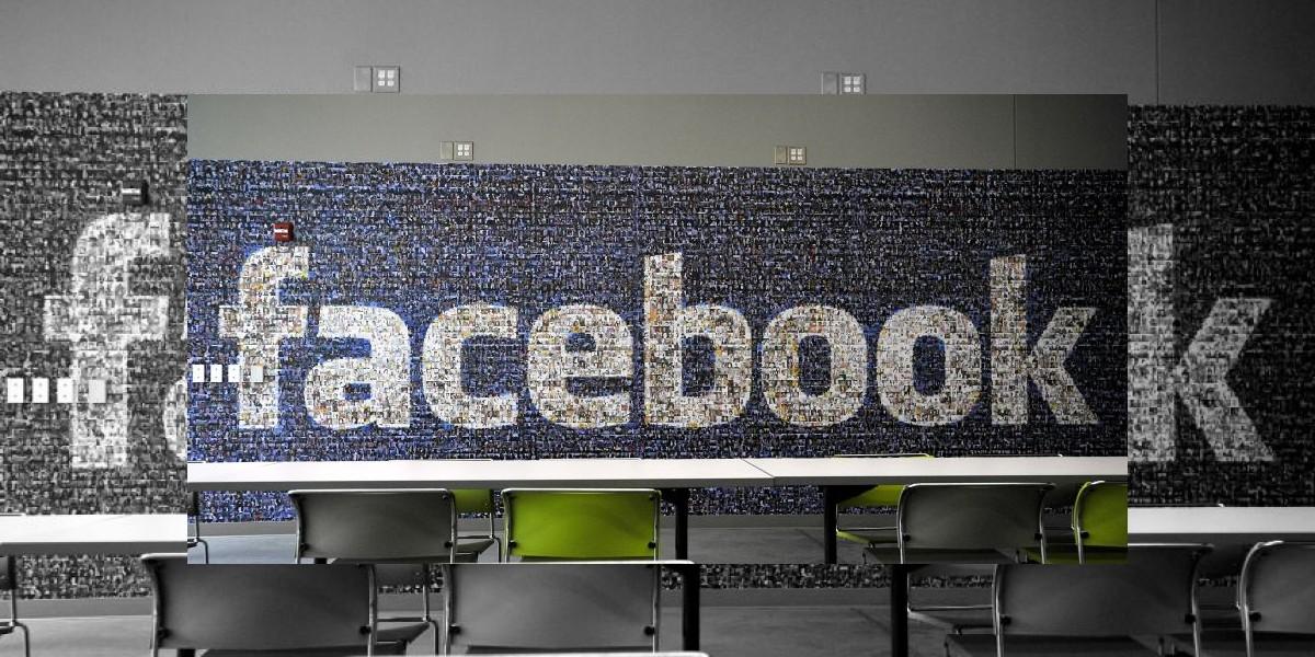 Estudio: Entre más amigos en Facebook, más materia gris en el cerebro