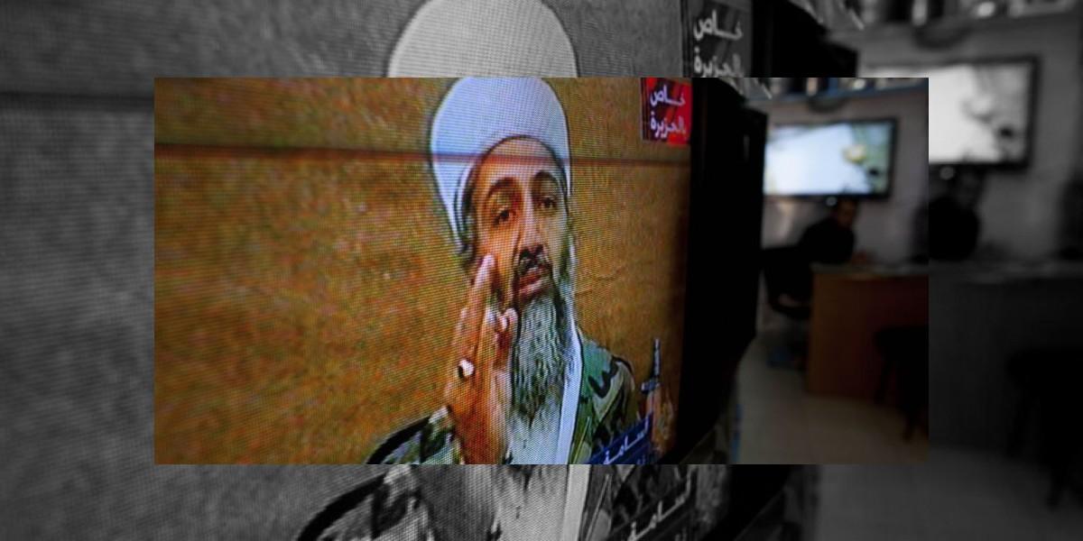 Condenado a 33 años de cárcel el médico que ayudó a encontrar a Bin Laden