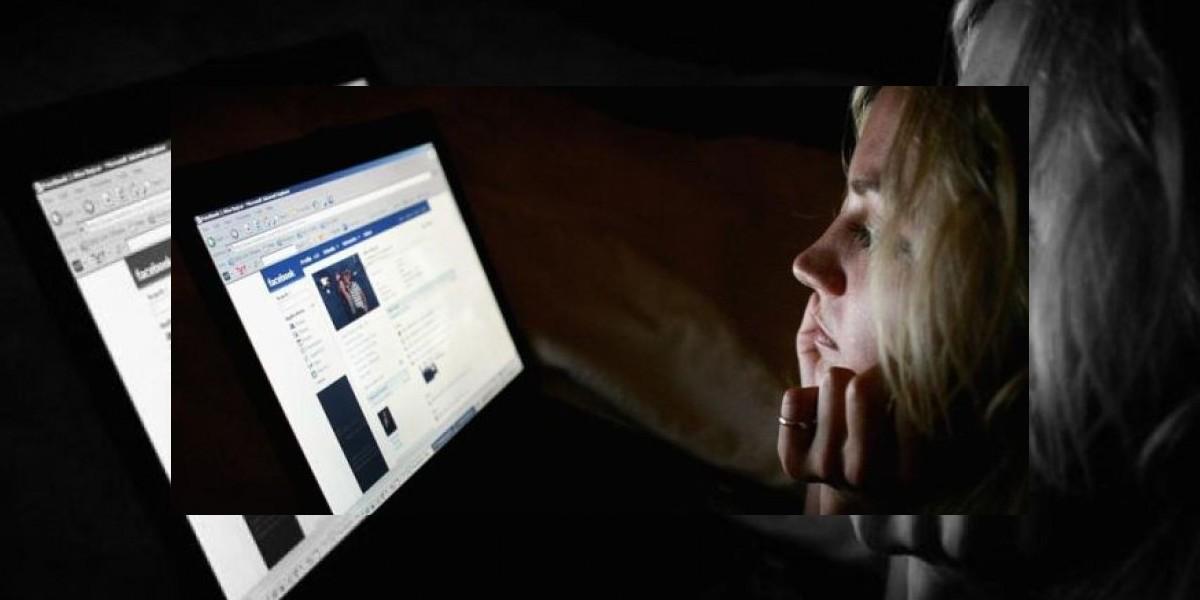 Aquí 5 razones para cerrar tu cuenta de Facebook