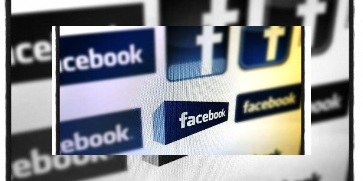 Estudio: Facebook es el culpable del incremento de divorcios