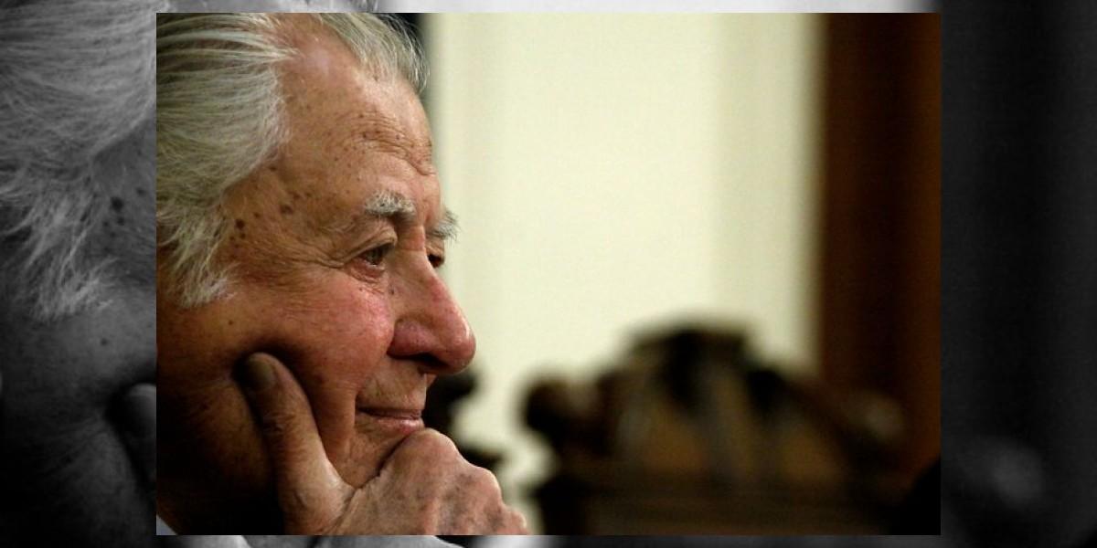 Dura respuesta por dichos de Aylwin sobre Allende y Pinochet