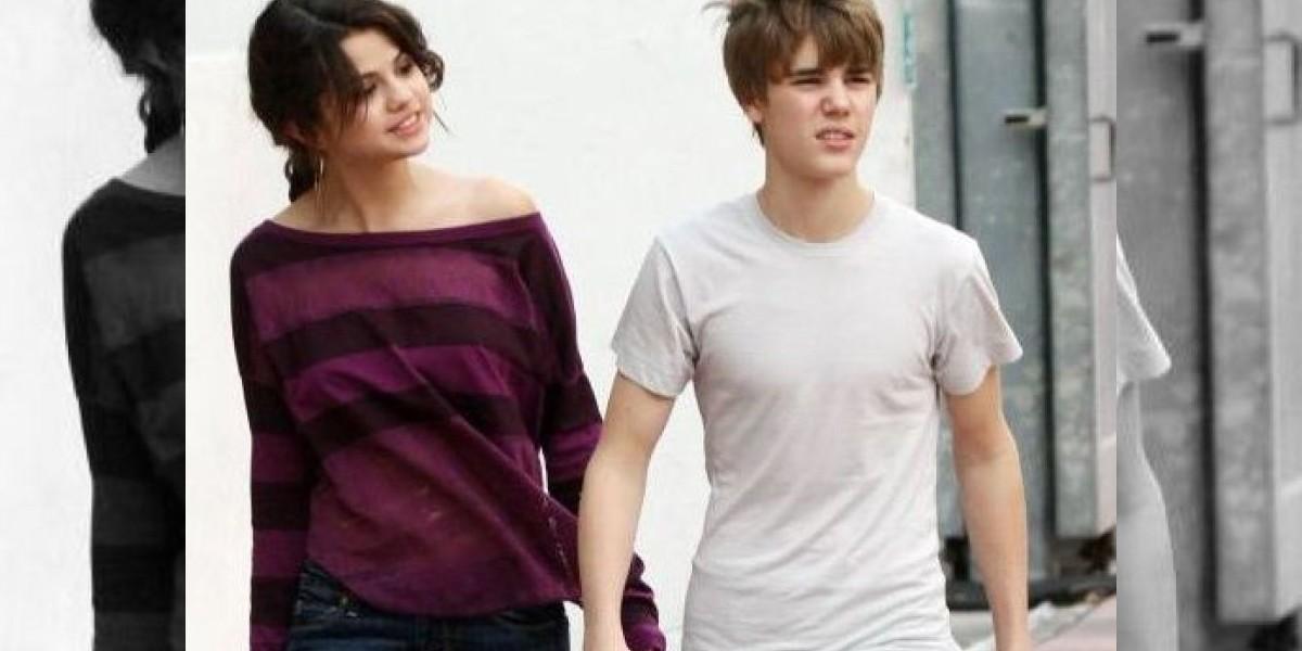 Justin Bieber interrogado por supuesta agresión a fotógrafo
