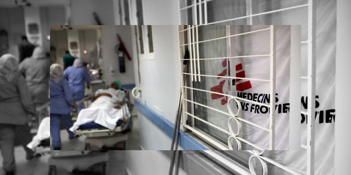 Falso donante desmantela banda dedicada al tráfico de órganos en China
