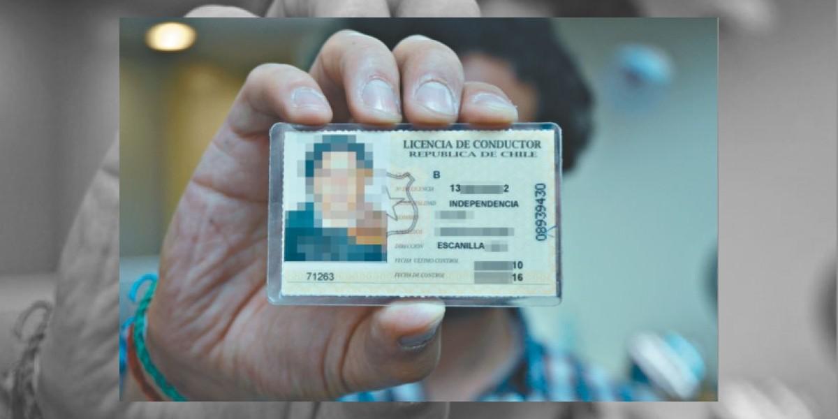 Cinco tips del nuevo examen para sacar licencia de conducir