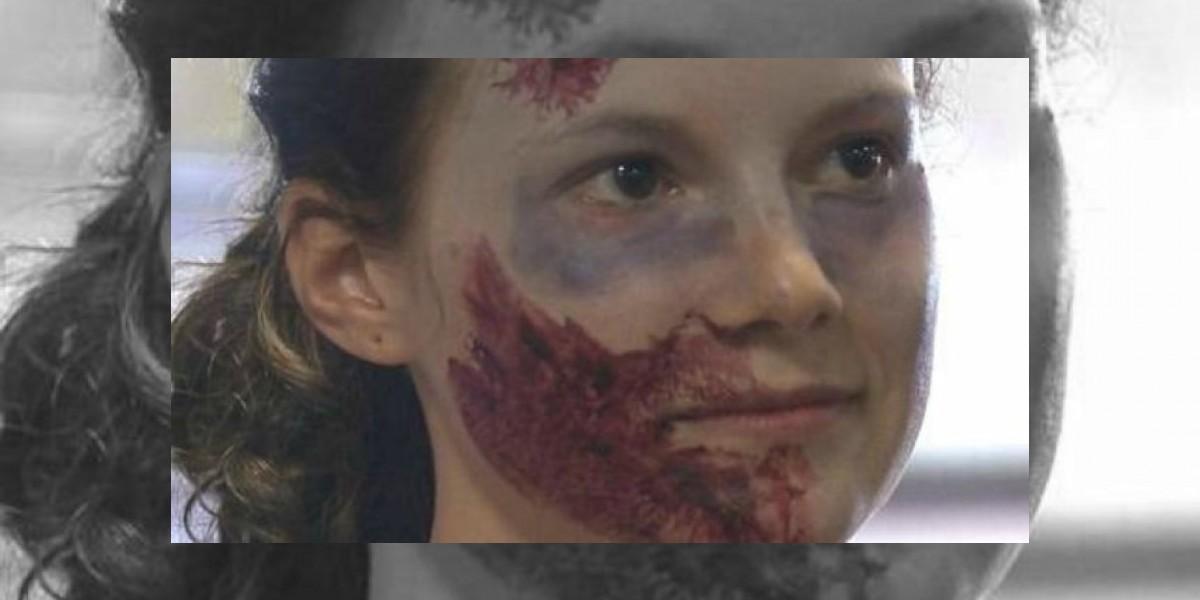 En EEUU realizaron inédito simulacro de ataque zombie