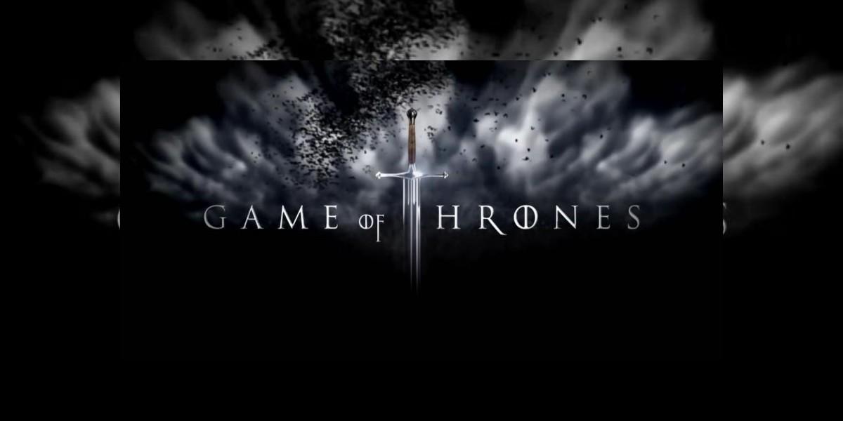 Estas son las 10 series de Tv más descargadas de la Web