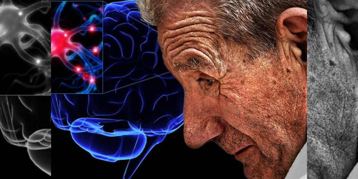 Matemático crea programa informático que detecta el Mal de Parkinson