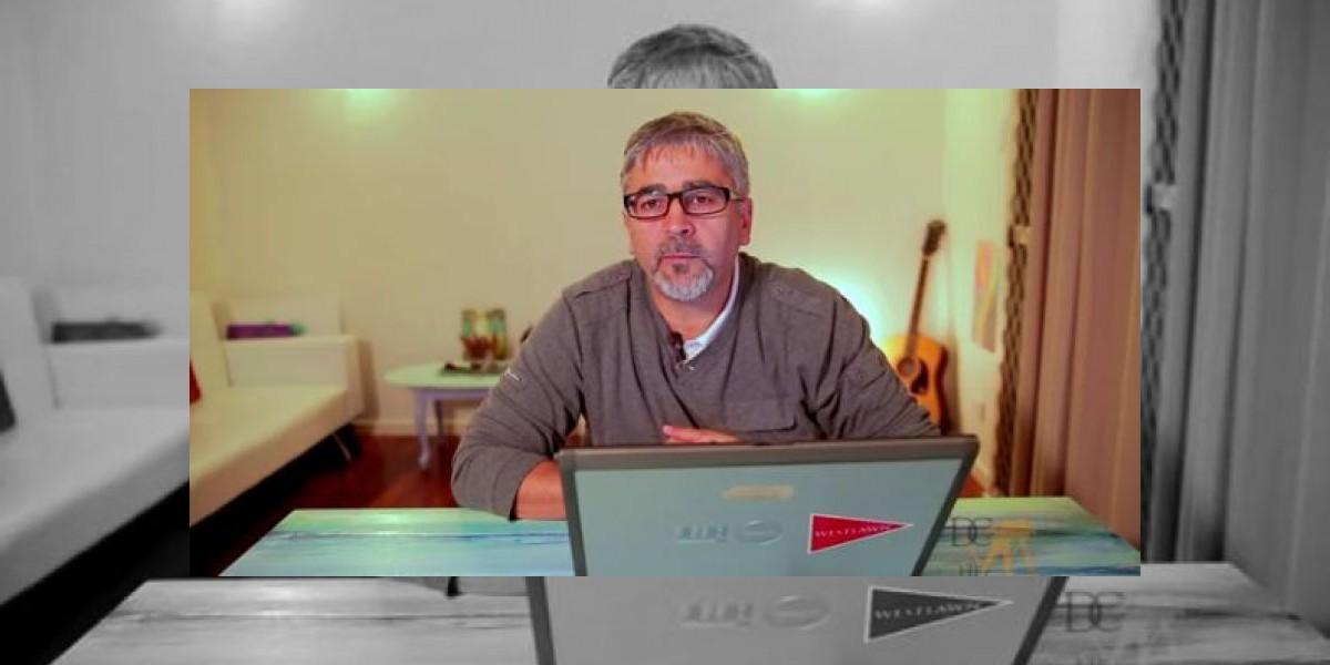 Caso Precht: Ezzati no quiere ver video con testimonio de denunciante