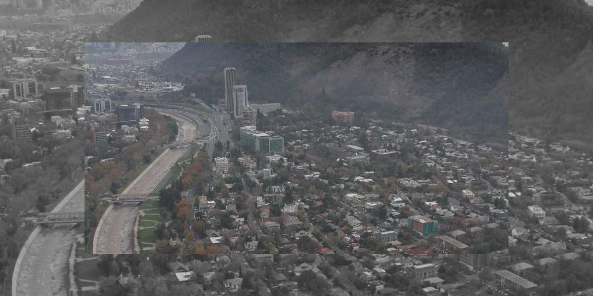 Gobierno presentará proyecto para evitar perder miles de áreas verdes