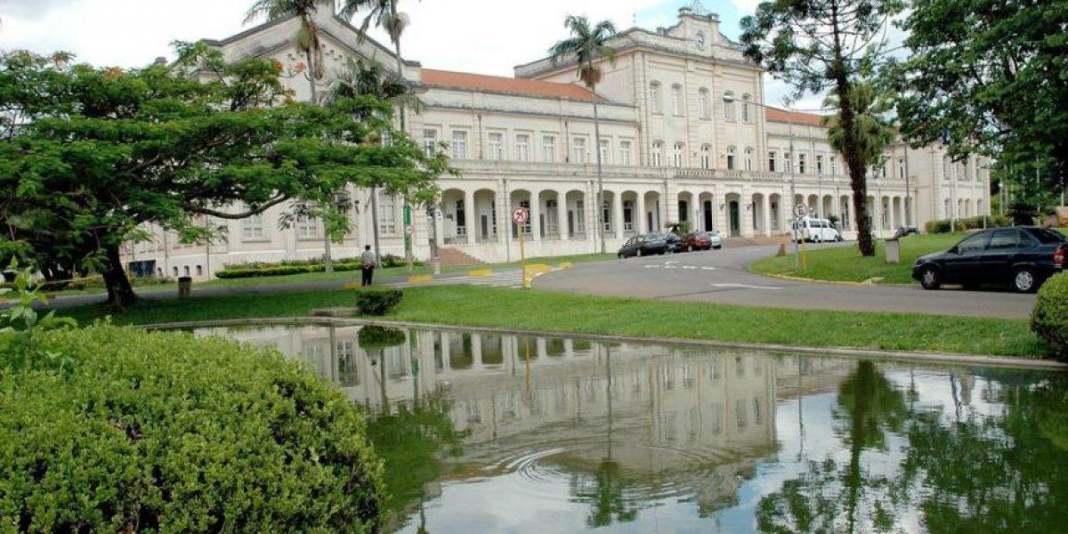 GALERÍA Las 10 mejores universidades de Iberoamérica: Hay cuatro chilenas
