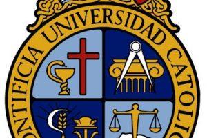 2.- Universidad Católica de Chile. Imagen Por: