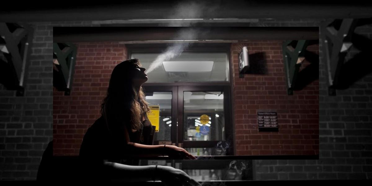 Proyecto ley de tabaco busca espacios libres de humo y proteger la vida de las personas