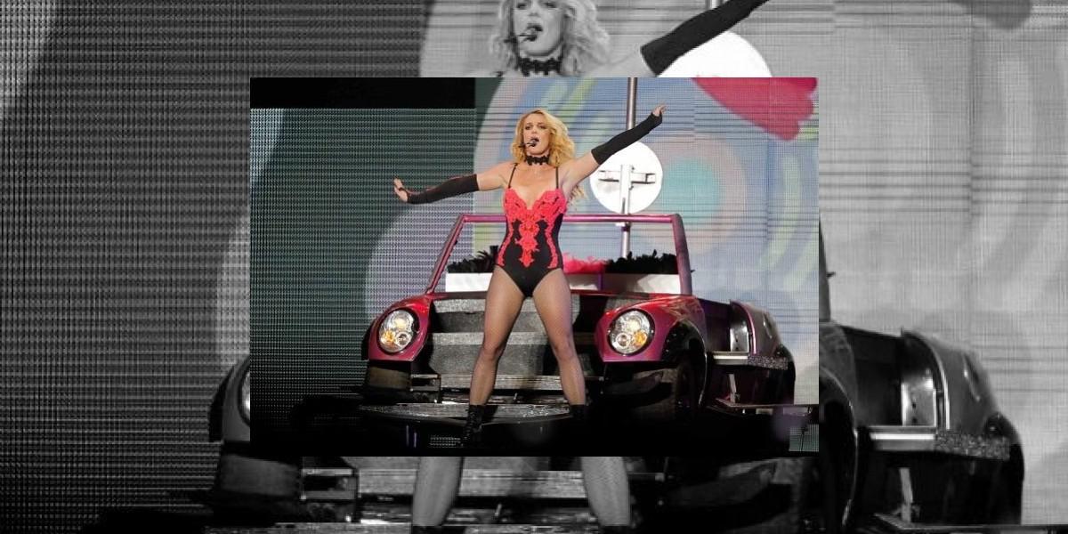 Científicos revelan que las canciones pop son iguales desde los años 50