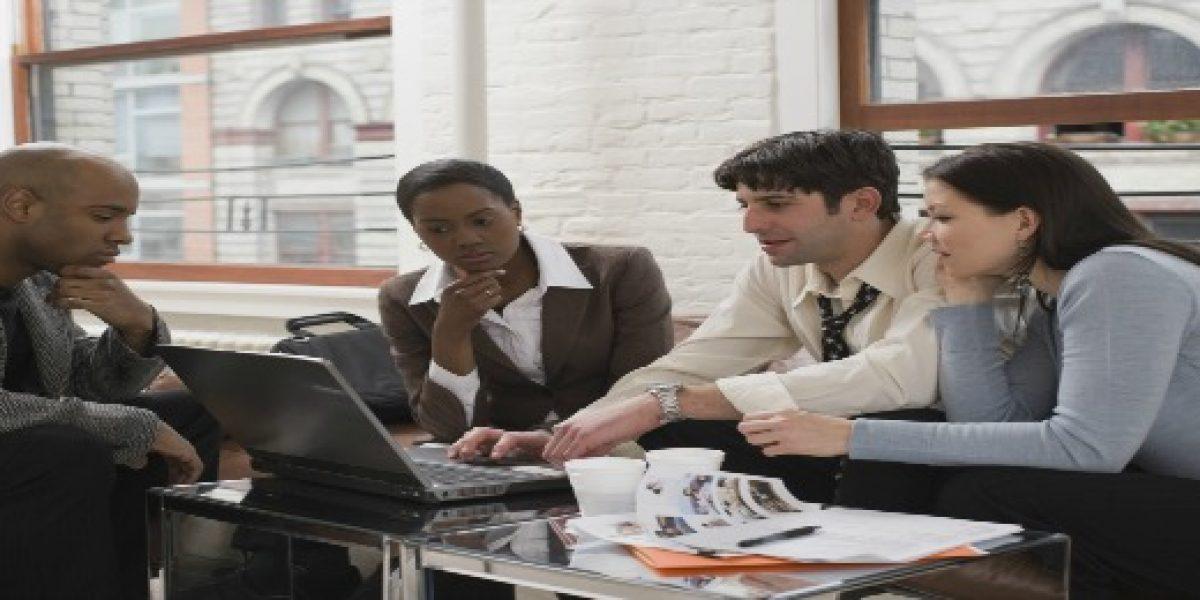 Empresas están dispuestas a suplir a especialistas con extranjeros