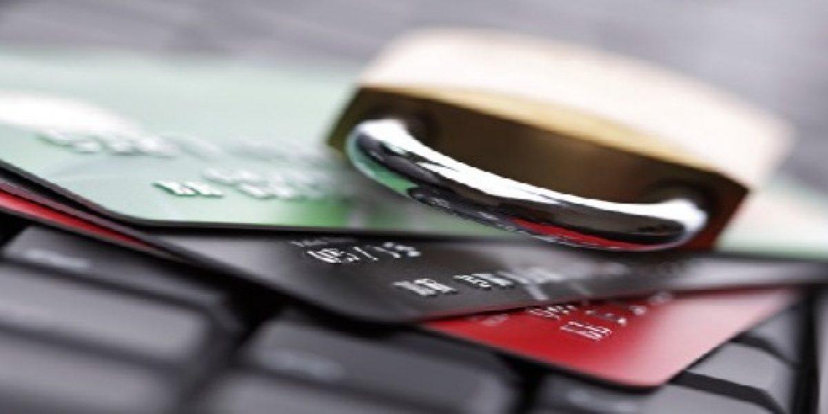 Más de 300 reclamos ha recibo el Sernac por fraudes en bancos