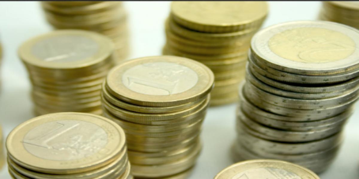 SVS aduce que aumento de capital de Enersis fue una operación entre partes relacionadas