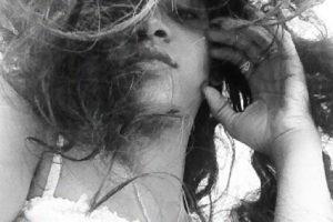 Foto:Rihanna/Instagram. Imagen Por: