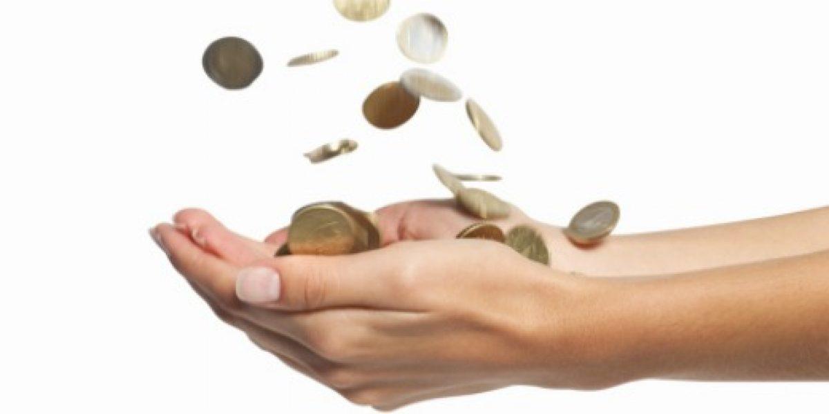 Lagos Weber (PPD) afirma que nueva propuesta tributaria de La Moneda es similar a la anterior