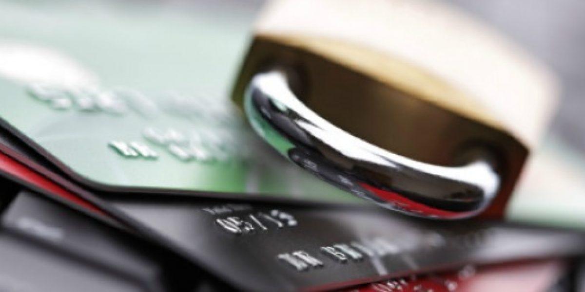 Clonación de tarjetas: se ha restituido 97% de fondos defraudados