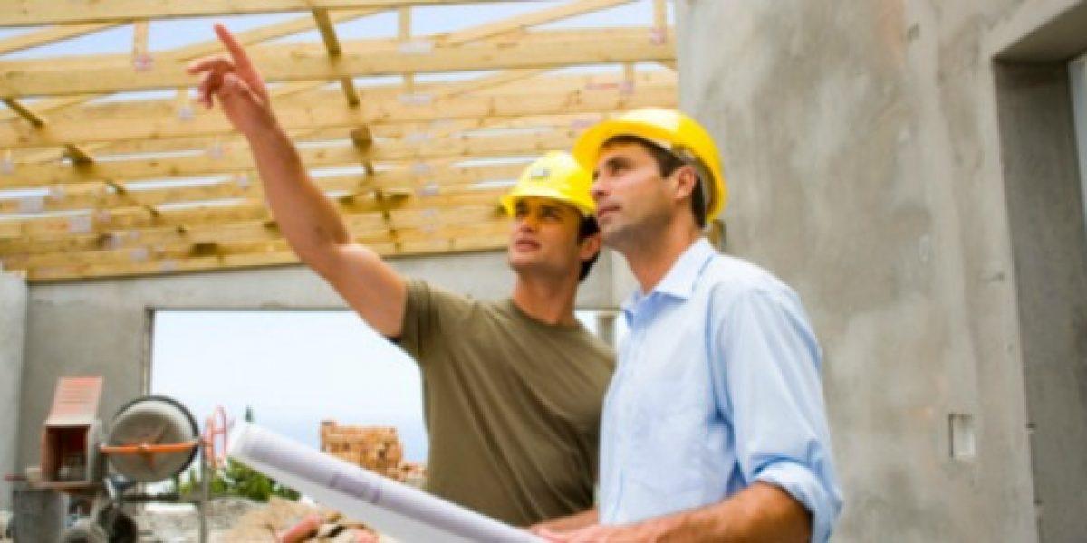 Remuneraciones y costo de mano de obra registraron menores incrementos en doce meses