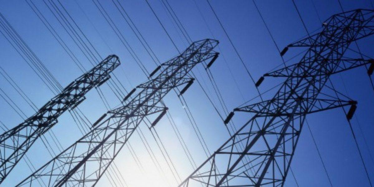Tarifas eléctricas bajarán en todo el país