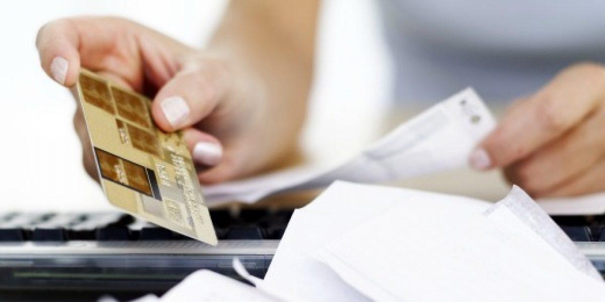 Banco de Chile implementó nuevas medidas de seguridad
