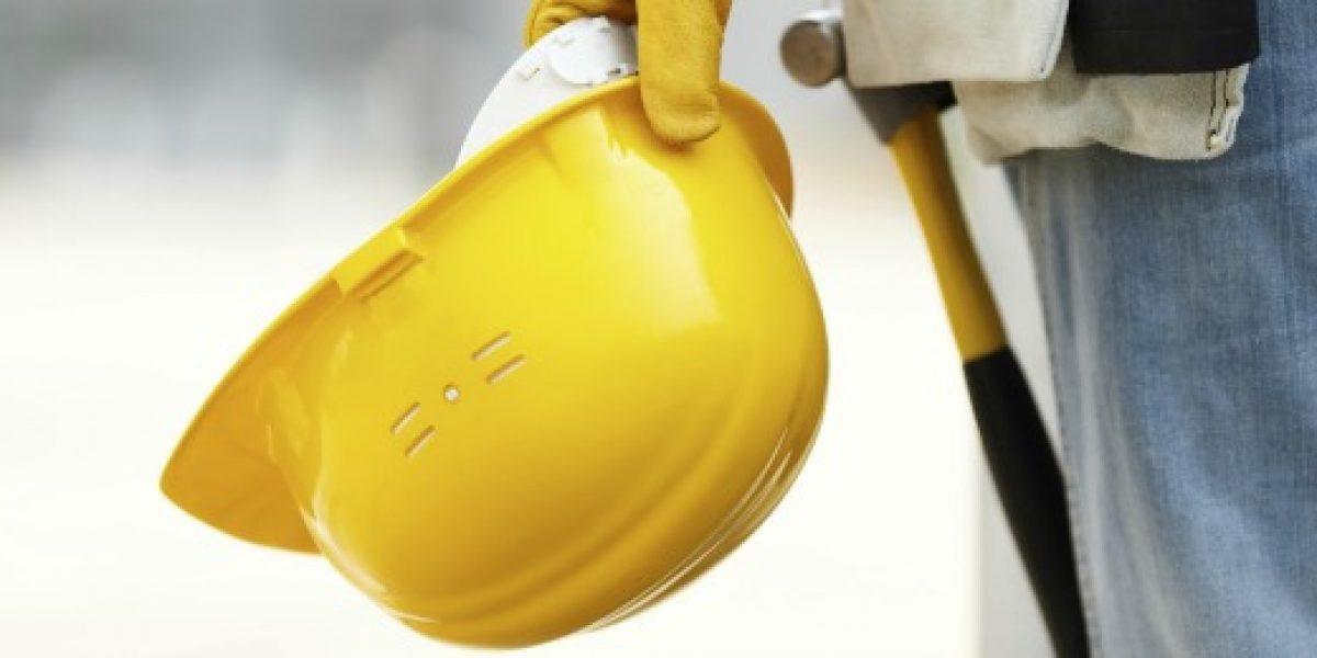 Cámara Chilena de la Construcción ofrece 1.500 puestos en cada feria laboral