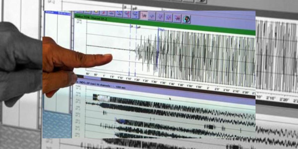 Dos terremotos se registraron en Irán: Hay 87 muertos y más de 400 heridos