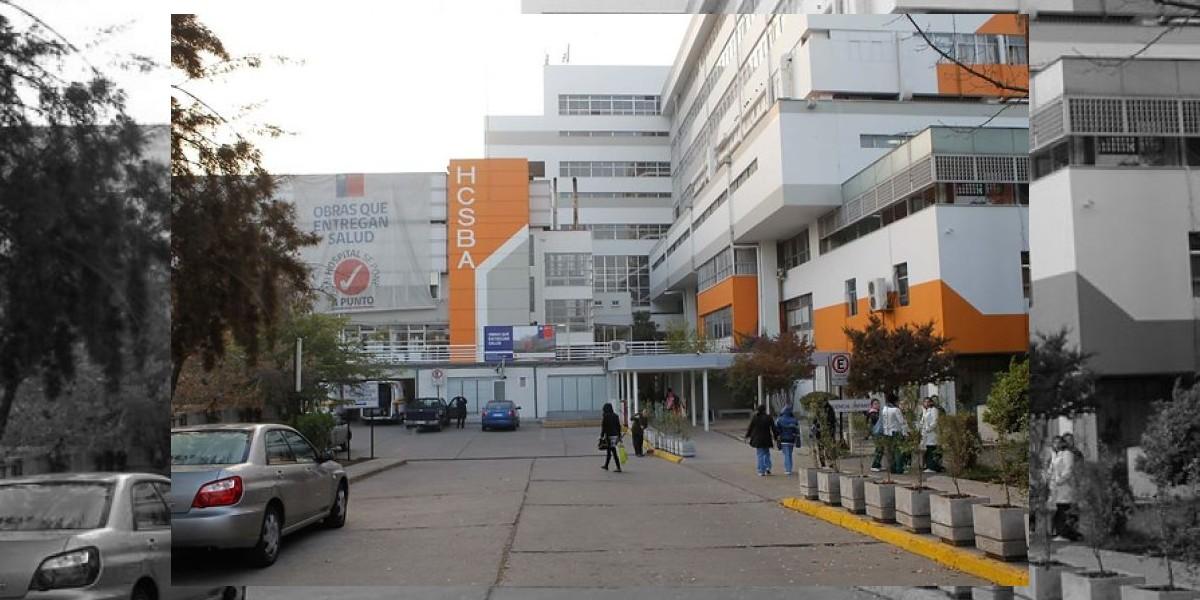 Madre de 17 hijos es intervenida con éxito mediante novedosa cirugía
