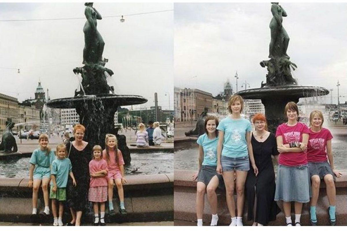 Foto:piximus.net. Imagen Por: