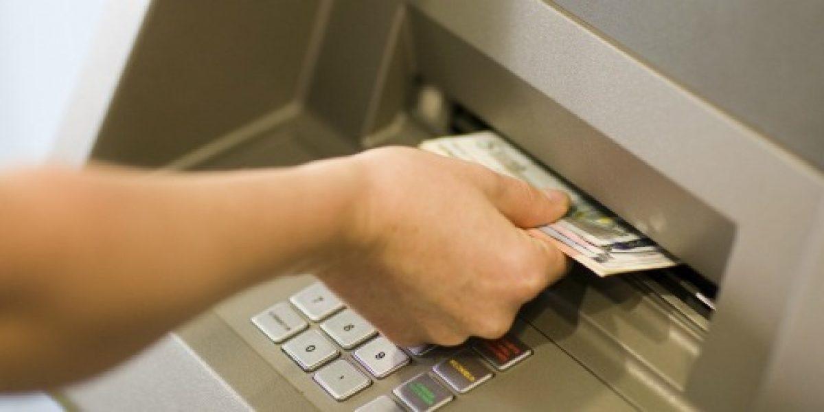 Tips para protegerse de fraudes bancarios