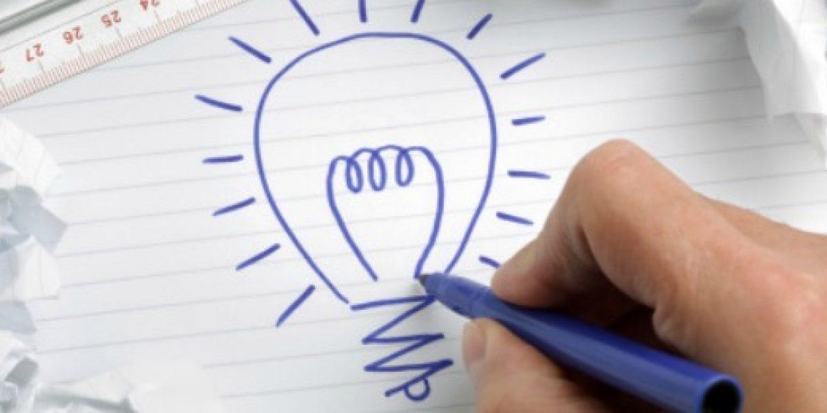 Nace nuevo programa para fomentar la innovación en las empresas