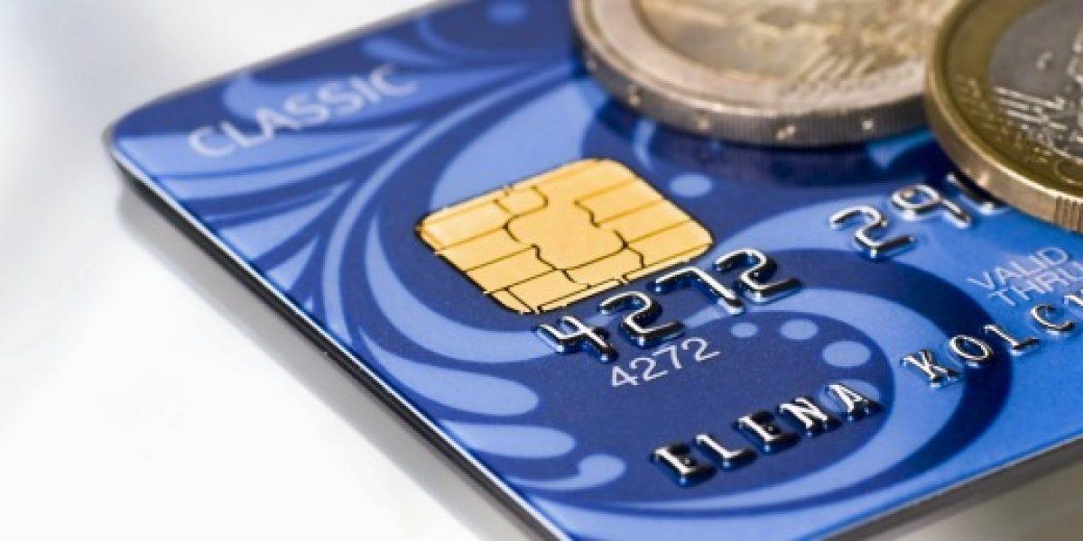 8 claves para entender la revolución que viene: tarjetas con chip