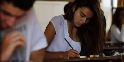 Informe: 5 puntos para entender el Ránking de notas
