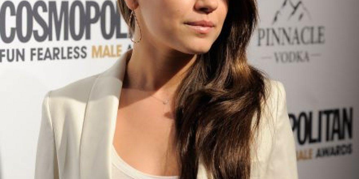 [FOTOS] Las mejores fotos de Mila Kunis en su cumpleaños