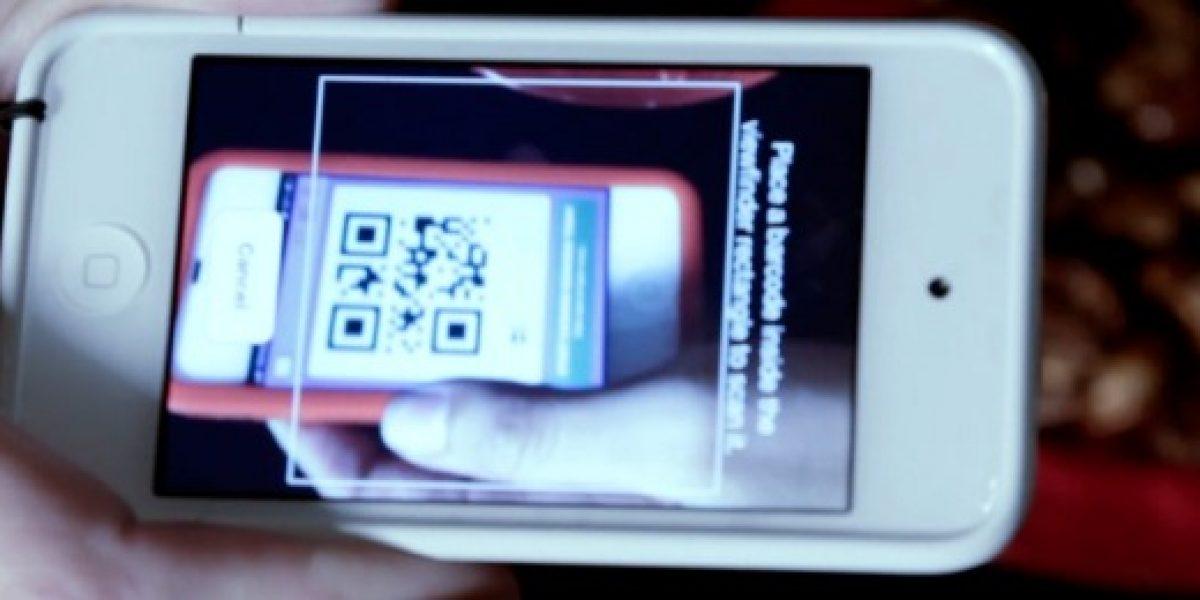 Smartphones se convertirán en billeteras virtuales